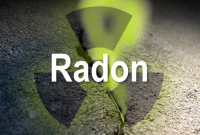 Rospotrebnadzor conducts an all-Russian online survey on radon
