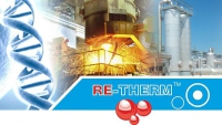RE-THERM technology is an effective way to control condensate